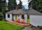 Foreclosed Homes in Portland, OR, 97239, ID: F1234141