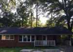 Foreclosed Home in PARK CT, Forest Park, GA - 30297