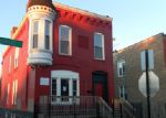 Foreclosed Homes in Chicago, IL, 60612, ID: F1238541