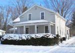 Foreclosed Home en S RIVER ST, Eaton Rapids, MI - 48827