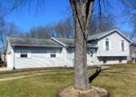 Foreclosed Home en KRISTINA CIR E, Paw Paw, MI - 49079