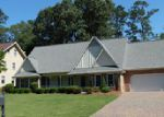 Foreclosed Home en TURNER RD, Roswell, GA - 30076