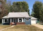 Foreclosed Home en STATE RD, Millington, MI - 48746