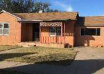 Foreclosed Home en W 13TH ST, Clovis, NM - 88101