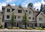 Foreclosed Home en SAGE BROOK LN, Cle Elum, WA - 98922