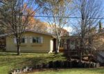 Foreclosed Home in WOODLAND DR, Rhinelander, WI - 54501