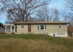 Foreclosed Home en BOULDER DR, Noblesville, IN - 46060