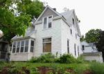 Foreclosed Home in JACKSON ST, Saint Paul, MN - 55117