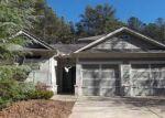 Foreclosed Home in RIVERWOOD DR, Dallas, GA - 30157