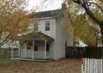 Foreclosed Home en POST OFFICE AVE, Laurel, MD - 20707