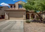Foreclosed Homes in Mesa, AZ, 85212, ID: F1258030