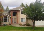 Ejecuciones Hipotecarias en Spokane, WA, 99223, Identificación: F1258762