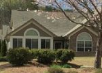 Foreclosed Home en STONE VILLAGE CIR NW, Kennesaw, GA - 30152