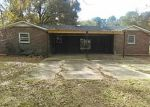 Foreclosed Home in FORSYTH LN, Montgomery, AL - 36116