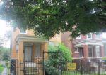 Ejecuciones Hipotecarias en Chicago, IL, 60620, Identificación: F1274313