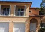 Foreclosed Home en NE 41ST PL, Homestead, FL - 33033