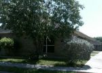 Foreclosed Home en SHADOWBROOK CIR, Harlingen, TX - 78550