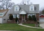 Foreclosed Home en EDWARDS AVE, Melrose Park, IL - 60164