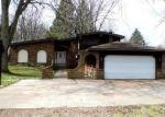 Foreclosed Home in FORTUNA DR, Temperance, MI - 48182