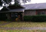 Foreclosed Home en EASTVIEW CT, Mesquite, TX - 75150