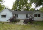 Foreclosed Home in PLEASANT VALLEY RD, Chillicothe, OH - 45601