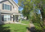Foreclosed Home en D ST, Chesapeake, VA - 23324