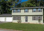 Foreclosed Home en CELTIC DR, Chattanooga, TN - 37416