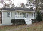 Foreclosed Homes in Douglasville, GA, 30134, ID: F1350626