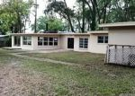 Foreclosed Homes in Jacksonville, FL, 32211, ID: F1351534
