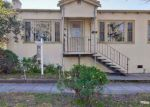 Foreclosed Home en GILMAN ST, Albany, CA - 94706