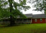 Foreclosed Home in BATES RD, Covington, GA - 30014