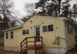 Foreclosed Home en CHERRY ST, Lakeville, MA - 02347
