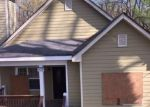 Foreclosed Home en ANDREWS ST NW, Atlanta, GA - 30314