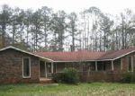 Foreclosed Home en SHIELDS RD, Stockbridge, GA - 30281
