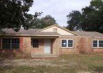 Foreclosed Home en DEXTER AVE, Pensacola, FL - 32507