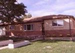 Foreclosed Homes in Denver, CO, 80229, ID: F1410836