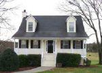Foreclosed Home en RAIL DR, Adairsville, GA - 30103