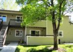 Foreclosed Homes in Reno, NV, 89511, ID: F1436112