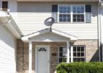 Foreclosed Home in OLYMPIC LN, Fairmont, WV - 26554