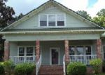 Foreclosed Home in 3RD AVE SW, Cairo, GA - 39828