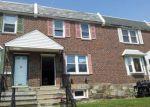 Ejecuciones Hipotecarias en Philadelphia, PA, 19149, Identificación: F1451199