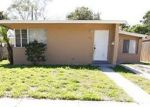 Foreclosed Homes in West Palm Beach, FL, 33407, ID: F1454201