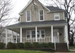 Foreclosed Home in ADAMS ST, Saint Louis, MO - 63135