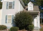 Foreclosed Home en CROWN CT, Williamston, SC - 29697