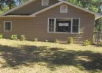Foreclosed Home en STOVALL ST, Augusta, GA - 30904