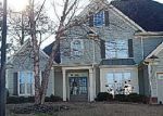 Foreclosed Homes in Lawrenceville, GA, 30045, ID: F1460830