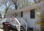 Foreclosed Homes in Saint Paul, MN, 55109, ID: F1462028