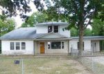 Foreclosed Home en N C ST, Rogers, AR - 72756