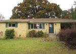 Foreclosed Home in W M AVE, North Little Rock, AR - 72116