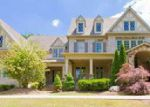 Foreclosed Home en HEATHERWOOD CT, Roswell, GA - 30075